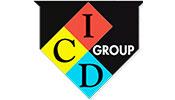 ICDGroup