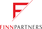 finnpartners