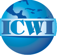 icwi-welcome-logo