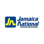 jnbs_logo