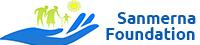sf_logo2
