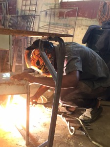 welding newell 2