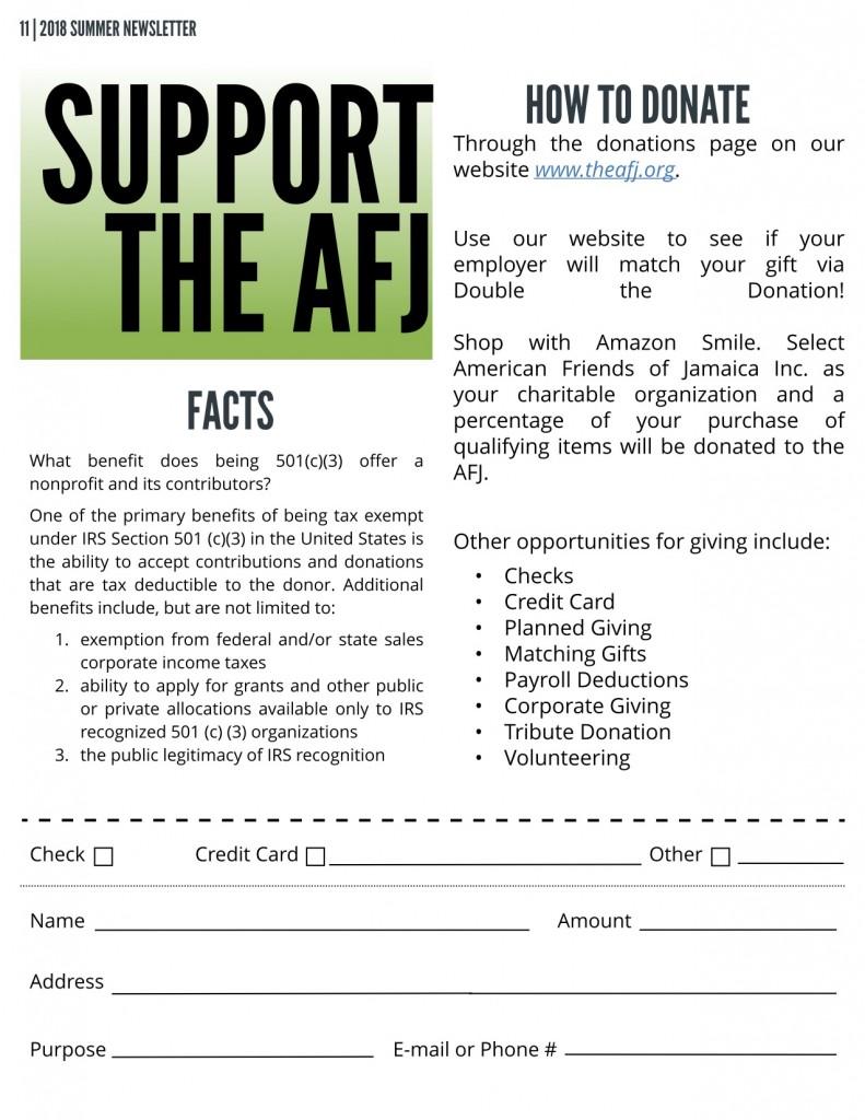 AFJ 2018 Newsletter final 11