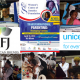 The AFJ and the WCJF Have Collaborated to Present the 2019 Teen Mother's Symposium in Kingston, Jamaica