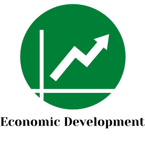 Icon-Economic Development (1)