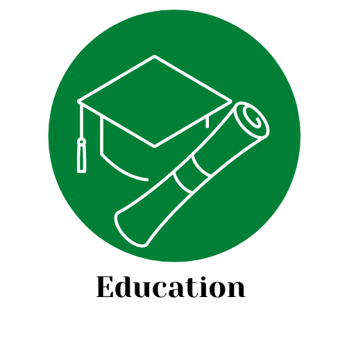 Icon - Education (2)
