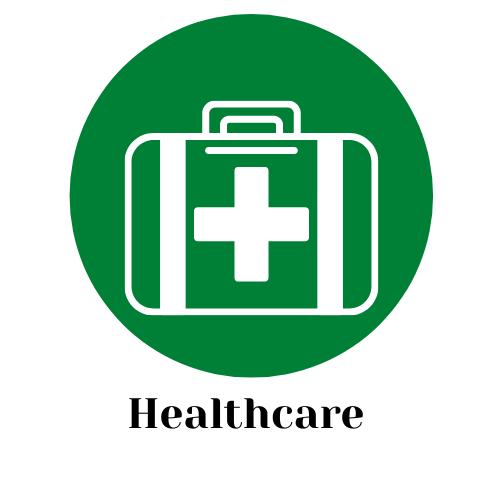 Icon-Healthcare (1)