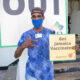 AFJ Completes Successful Blitz at Caymanas Park